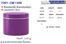 PP-KOzmetik-Kavanozlari-T301-1406.jpg