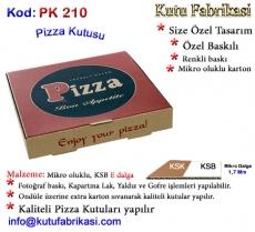Pizza-Kutusu-210.jpg