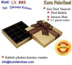 Cikolata-Kutusu-imalati-895.jpg
