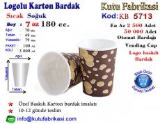 Karton-Bardak-imalati-5713.jpg