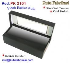 Vidali-karton-kutu-2101.jpg