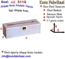 Ahsap-kutu-imalati-5118.jpg