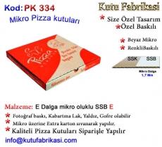 Pizza-Kutusu-imalati-334.jpg