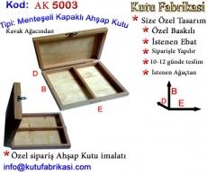 Ahsap-Kutu-Menteseli-Kapakli-5003.jpg