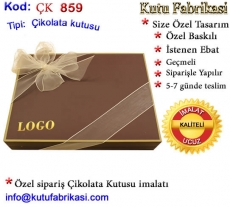 cikolata-Kutusu-imalati-859.jpg