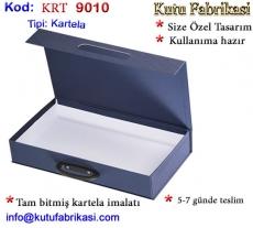Kumas-Kartelasi-imalati-9010.jpg