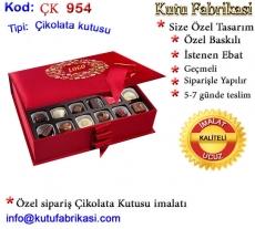 cikolata-Kutusu-imalati-954.jpg