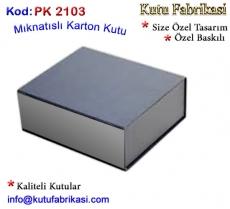 Miknatisli-kapakli-karton-kutu-2103.jpg