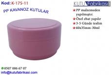 kavanoz-kutular-21.jpg