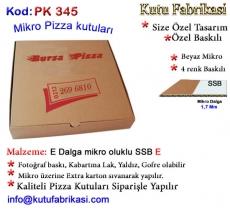 Pizza-Kutusu-imalati-345.jpg