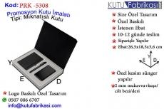 promosyon-kutu-imalati-5308.jpg