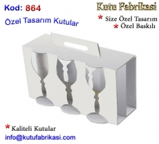Ozel-Tasarim-Kutu-imalati-864.jpg