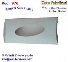 Fantazi-Kutu--imalati-976.jpg