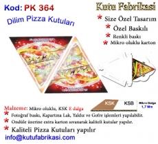 Dilim-Pizza-Kutusu-imalati-364.jpg