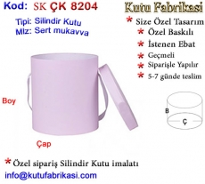 Silindir-Cicek_kutusu-8204.jpg