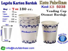 Logolu-Karton-Bardak-imalati-5038.jpg