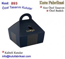 Toptan-Ozel-Tasarim-Kutu-imalati-893.jpg
