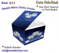 Baskili-Mikro-Oluklu-Kutu-imalati-611.jpg