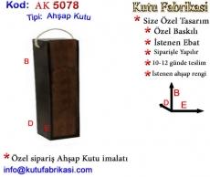 Ahsap-Kutu-imalati-5078.jpg
