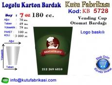Logolu-Karton-Bardak-imalati-5728.jpg