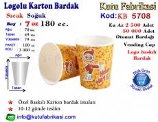 Karton-Bardak-imalati-5708.jpg