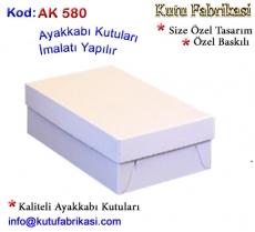 Ayakkabi-Kutusu-imalati-580.jpg