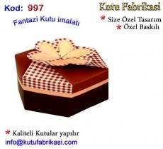 Fantazi-Kutu-imalati-997.jpg