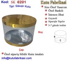 PVC-Silindir-Cicek_kutusu-6201.jpg