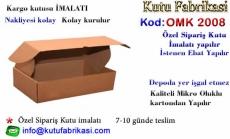 Ozel-Kargo-kutusu-imalati-2008.jpg