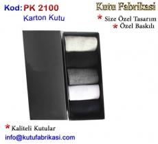 Sert-Kapakli-Kutu-2100.jpg