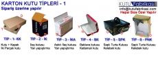 Karton-kutu-tipleri-1.jpg