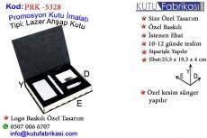 promosyon-kutu-imalati-5328.jpg