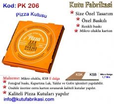 Pizza-Kutusu-206.jpg