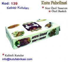 Toptan-Ucuz-Kebap-Kutu-Fabrikasi-139.jpg