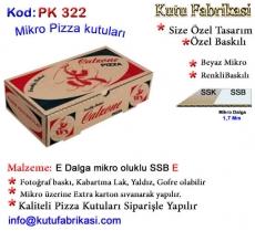 Pizza-Kutusu-imalati-322.jpg