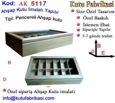 Pencereli-Ahsap-kutu-imalati-5117.jpg