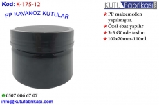 kavanoz-kutular-36.jpg