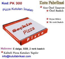 Pizza-Kutusu-imalati-300.jpg