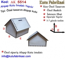 Ahsap-Sadaka-kutusu-imalati-5514.jpg
