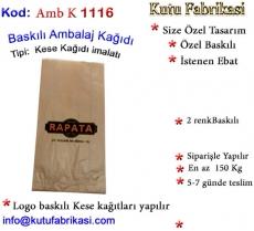 Baskili-Kese-Kagidi-imalati-1116.jpg