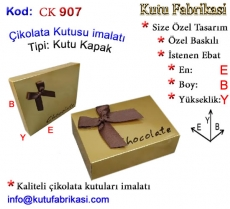 cikolata-kutusu-imalati-907.jpg