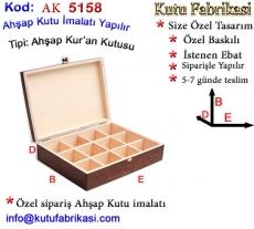 Ahsap-Kuran-kutusu-imalati-5158A.jpg