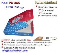 Pizza-Kutusu-imalati-365.jpg
