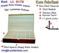 Ahsap-Bolmeli-Kutu-imalati-5170.jpg