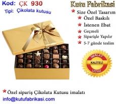 cikolata-Kutusu-930.jpg