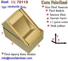 Hediyelik-Kraft-kutu-70119.jpg