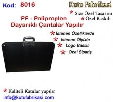 PP-Proje-Cantasi-imalati-8016.jpg