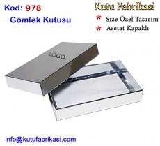 Asetat_Kapakli_Gomlek_Kutusu_978.jpg
