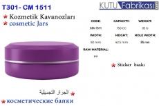 PP-KOzmetik-Kavanozlari-T301-1511.jpg