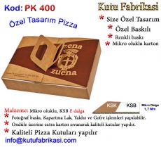 Ozel-Tasarim-Pizza-Kutusu-400.jpg
